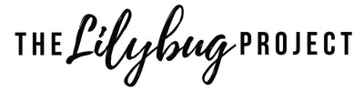 The Lilybug Project