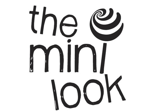 The Mini Look