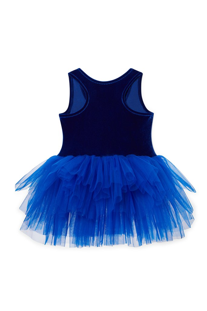 PLUM Tutu Dress - Neve - Last One!! Size: 6Y