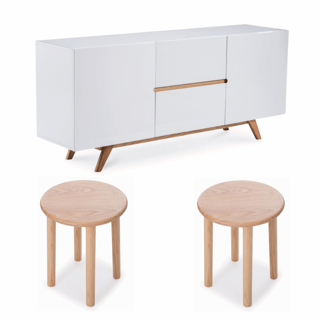 Introducing Popstrukt Furniture Bundles