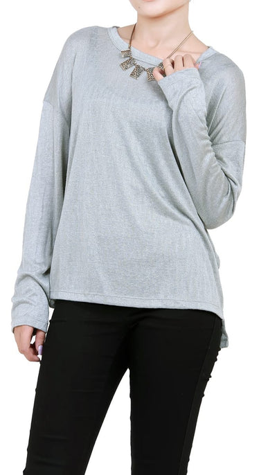 Woverine Sweatshirt , VANILLA TOP