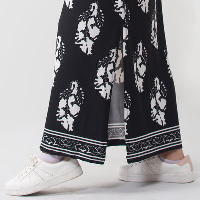 Bohemia Long Maxi Dress , VANILLA TOP