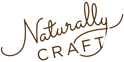 Naturally Craft