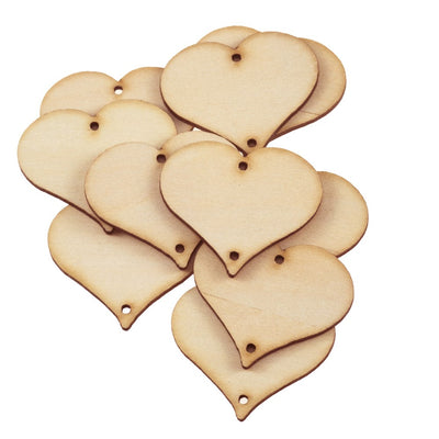 Plywood Tokens