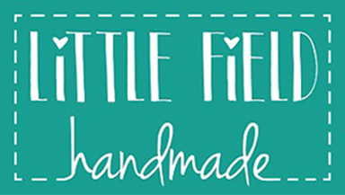 Little Field Handmade