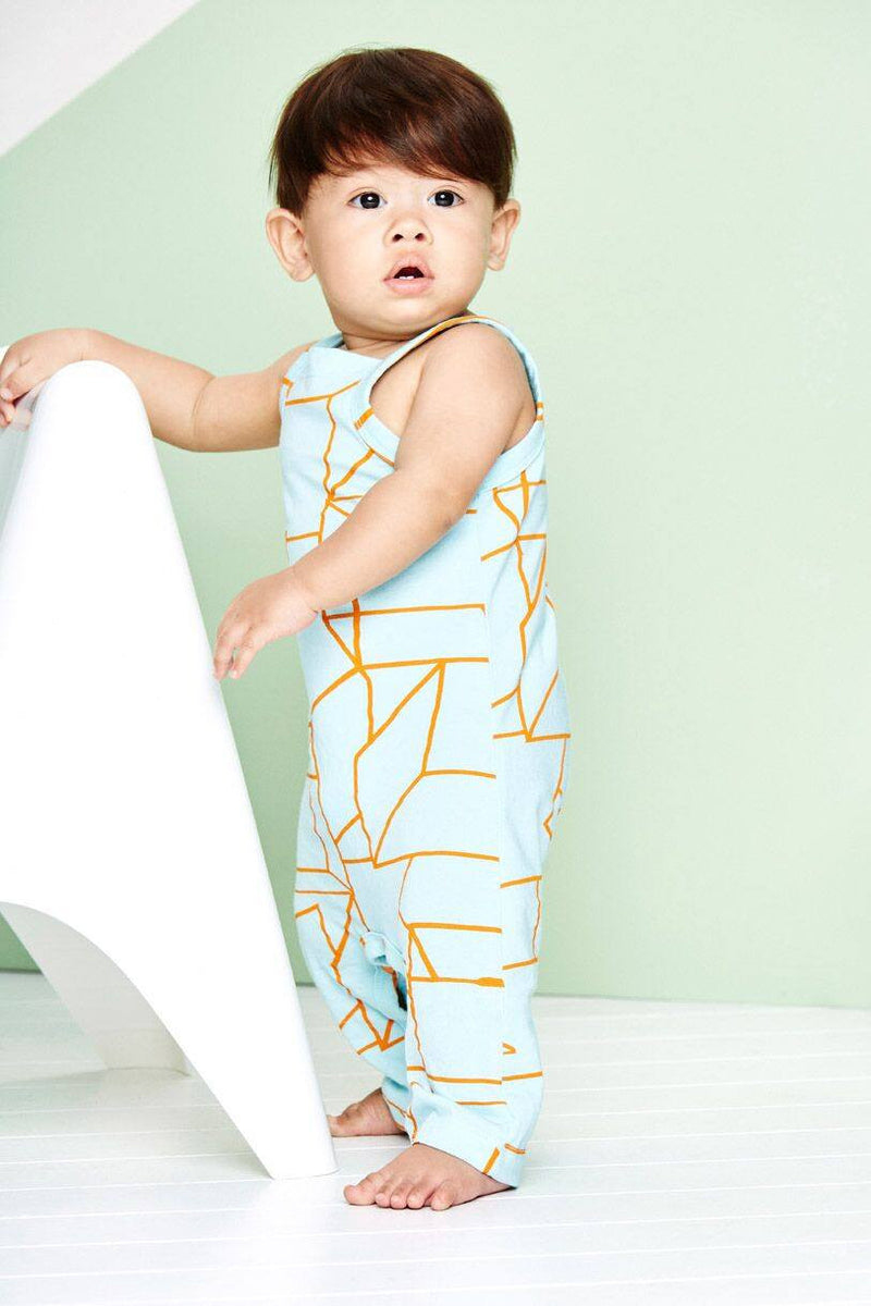 organic-cotton-onesie