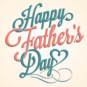 Father's Day in the United States: the origin of the holiday.<br />Gifts to Father's Day 2020 to remember