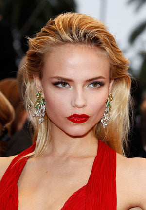 5 Rules to Choose the Best Earrings for You