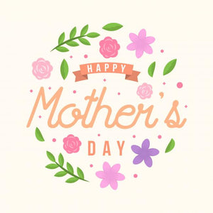 Mother's Day 2020. Traditions and Thoughtful Gift Ideas for Mom