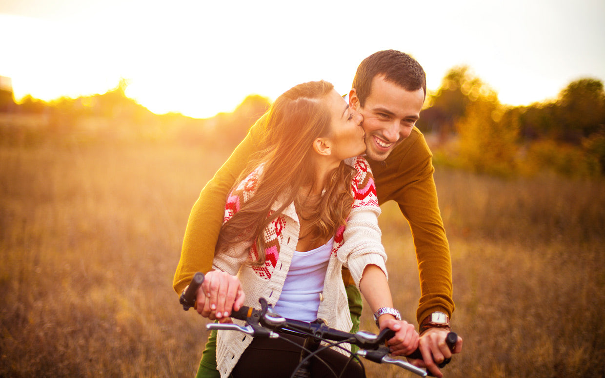 9 Most Romantic Gift Ideas For Your Boyfriends Birthday