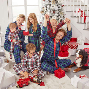 White Christmas 2020 and New Year 2021: personal Gift Ideas for the Whole Family
