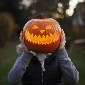 13 facts you should know about Halloween! Best Party Gift Ideas