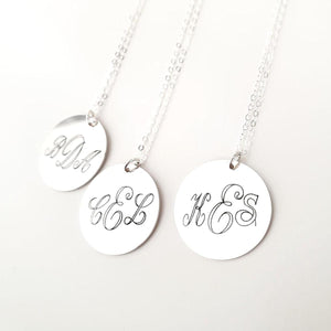 7 reasons to choose sterling silver jewelry. Sterling Silver Necklaces