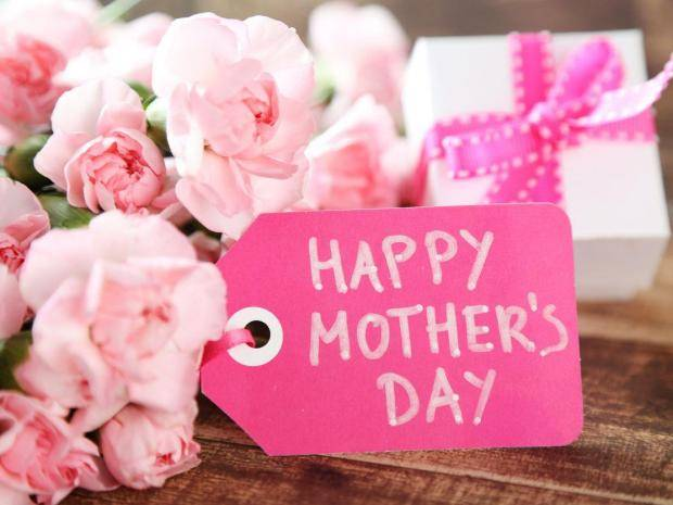 8 Top Mother S Day Gifts Give Your Mom The Gift To Remember