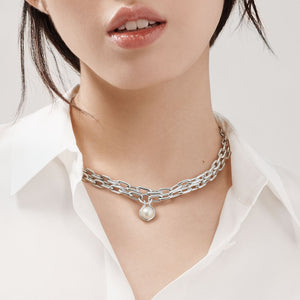 Pearl Jewelry - Everything you need to know about the jewelry trend
