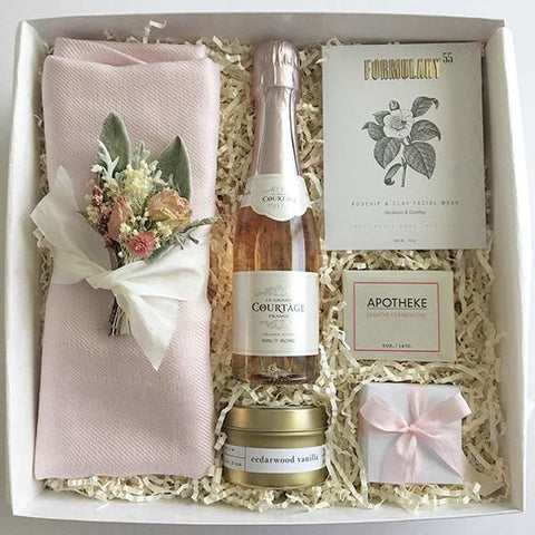 7 Bridesmaid Gifts Your Girls Will Love What You Should Pay