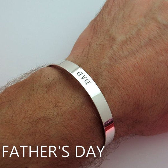 Fathers Day Gifts Idea