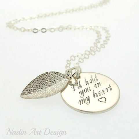Very Best Engraving Ideas For Personalized Jewelry Gift To Any Occasio Nadin Art Design Personalized Jewelry