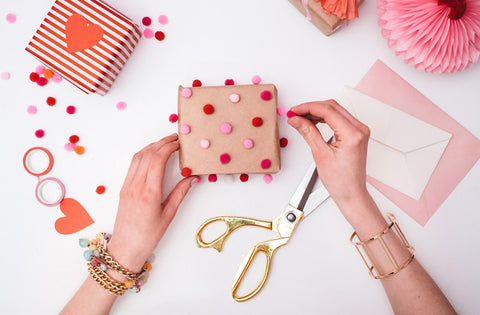 8 Top Mother S Day Gifts Give Your Mom The Gift To Remember Nadin