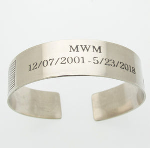 US army bracelet - Gifts for marines