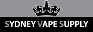 Sydney Vape Supply