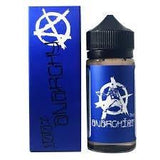 Anarchist Range - 100ml