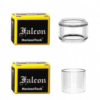 HorizonTech Falcon Glass