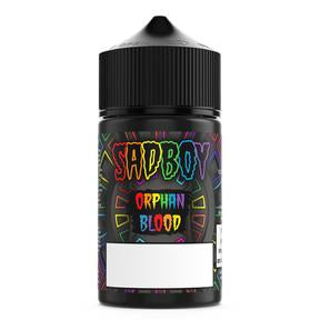 Sadboy Bloodline - 60ml