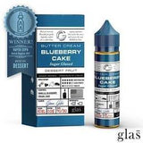 Glas Basix Series Range - 60ml
