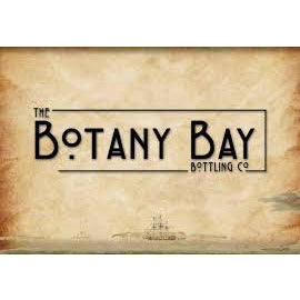 Botany Bay Bottling Co. - 60ml