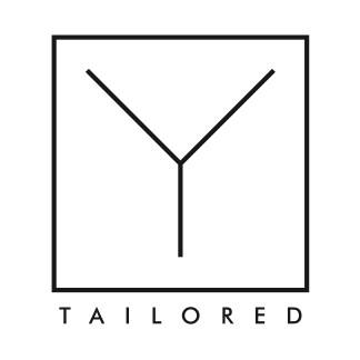 Y-Tailored