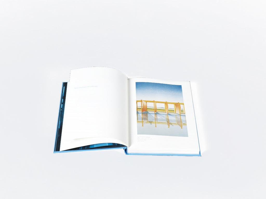 Clear Light: The Architecture of Lauretta Vinciarelli - Oscar Riera Ojeda Publishers