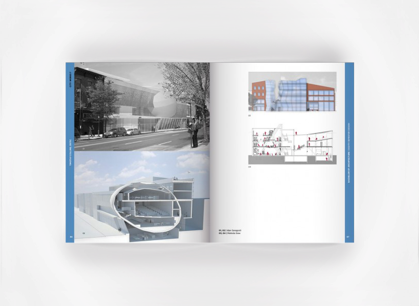 City Works 7 - Oscar Riera Ojeda Publishers
