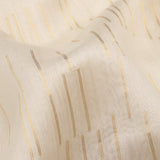 Pradeep Pillai Silk Sari 008-03-2406 - Fabric View