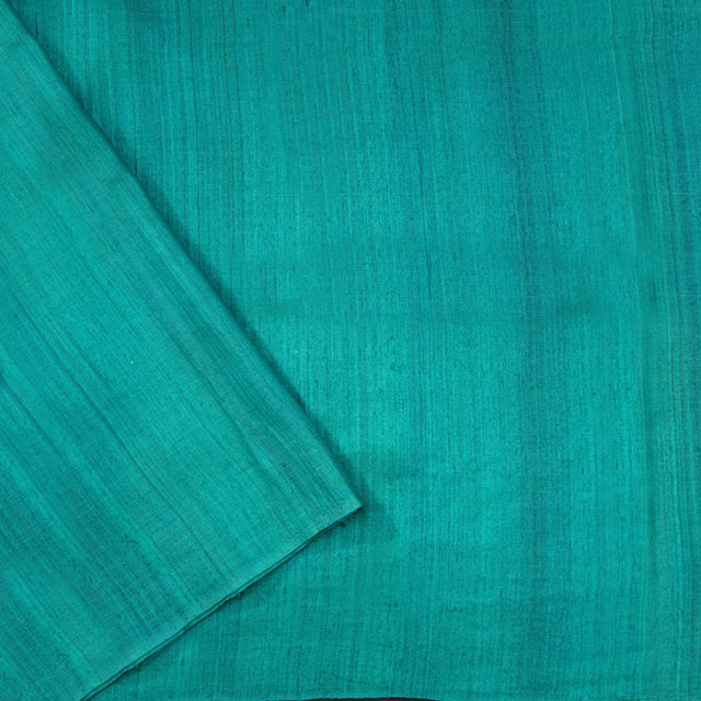 Kanakavalli Matka Blouse Length 140-06-47326 - Cover View