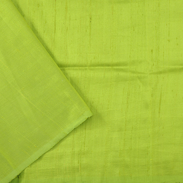 Kanakavalli Raw Silk Blouse Length 140-06-37301 - Cover View