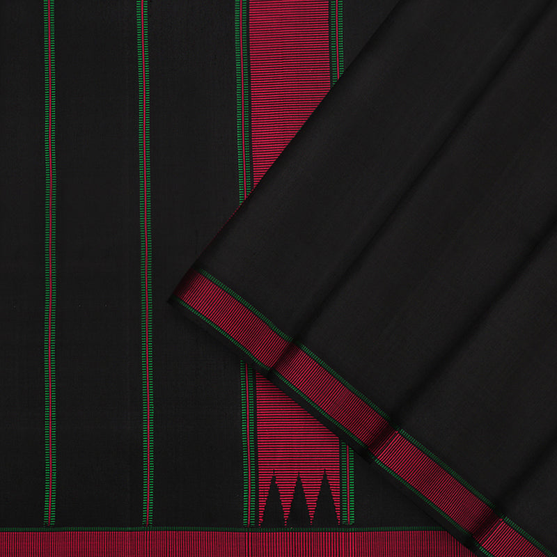 Kanakavalli Soft Silk Sari 560-01-103741 - Cover View