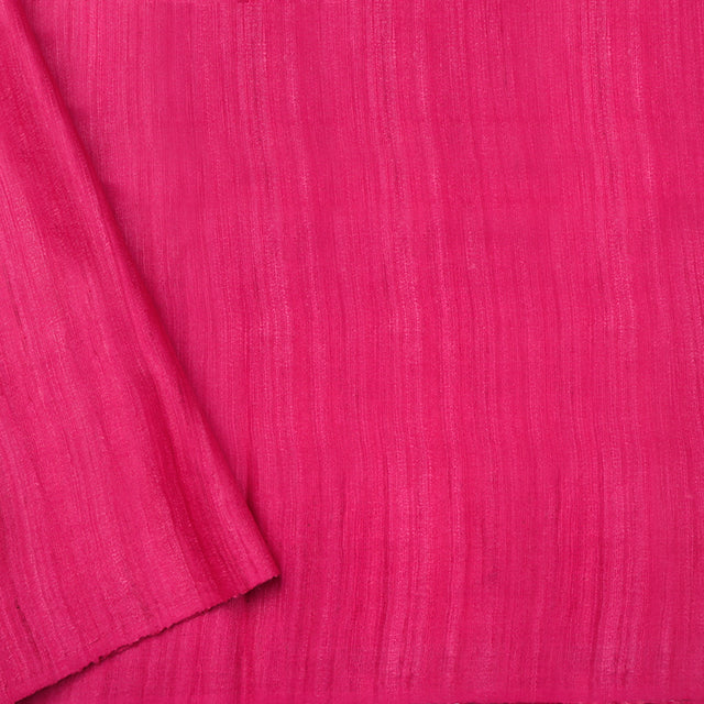 Kanakavalli Silk Blouse Length 360-06-80312 - Cover View