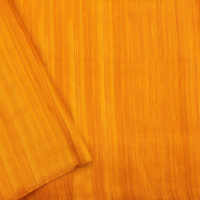 Kanakavalli Raw Silk Blouse Length 140-06-77870 - Cover View