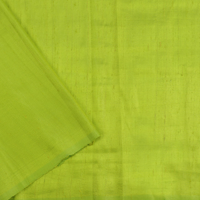 Kanakavalli Raw Silk Blouse Length 140-06-37304 - Cover View