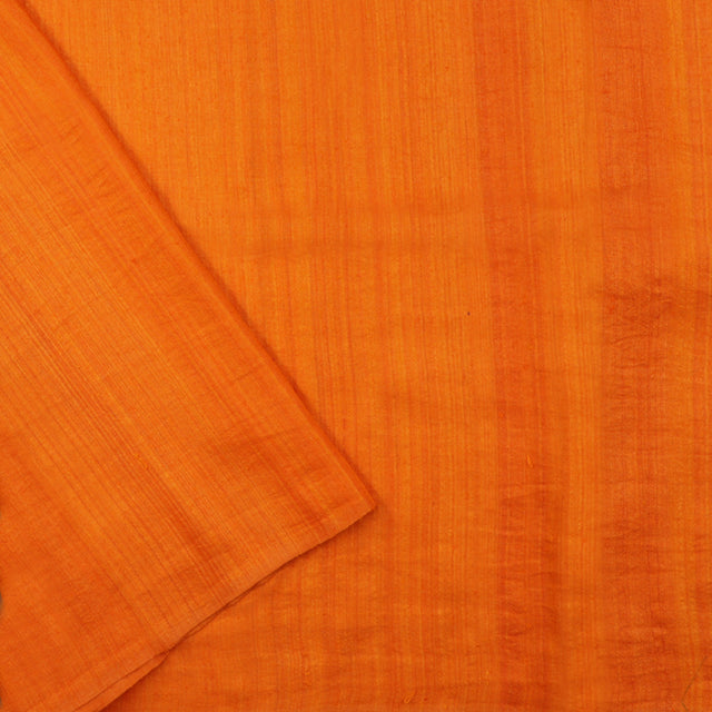 Kanakavalli Matka Silk Blouse Length 140-06-47334 - Cover View