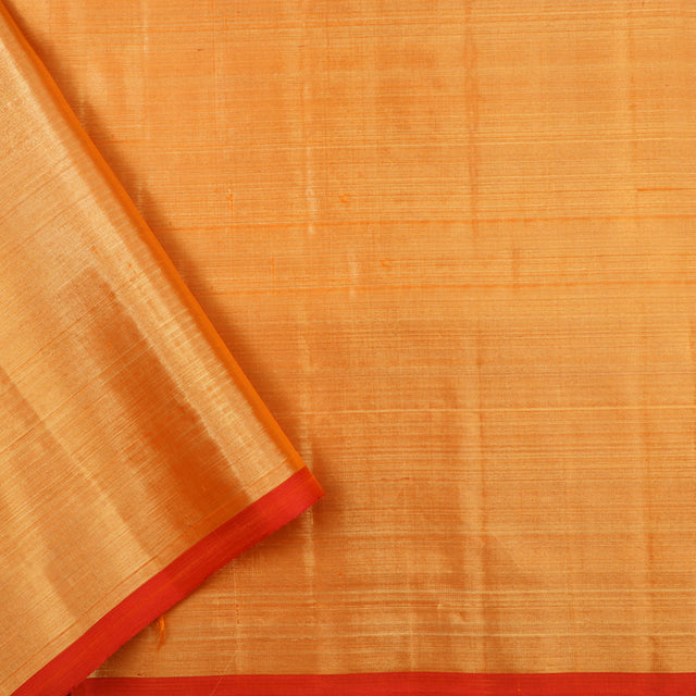 Kanakavalli Silk Blouse Length 040-06-40875 - Cover View