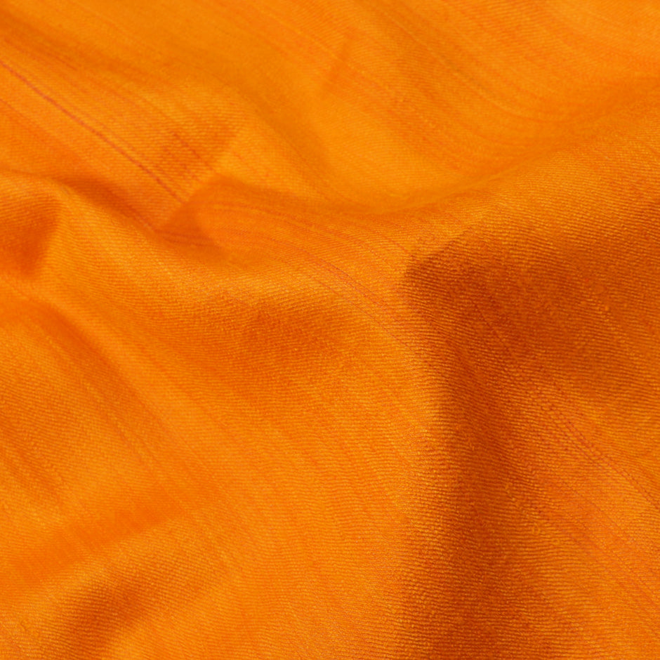 Kanakavalli Matka Silk Blouse Length 140-06-47362 - Fabric View