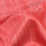 Kanakavalli Matka Silk Blouse Length 461-06-46876 - Fabric View