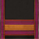 Kanakavalli Soft Silk Sari 560-01-101206 - Full View