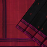 Kanakavalli Soft Silk Sari 560-01-107192 - Cover View