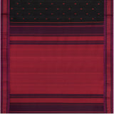Kanakavalli Soft Silk Sari 560-01-107192 - Full View