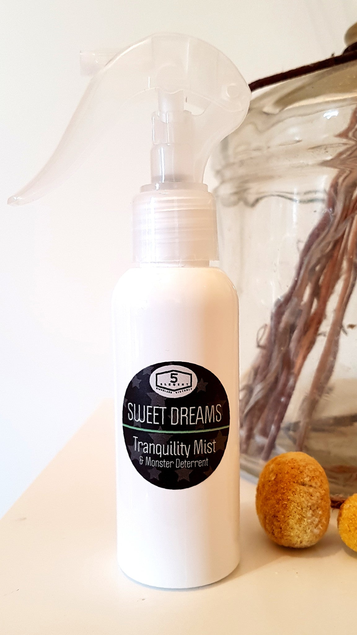 Sweet Dreams Tranquility Spray