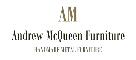 Andrew McQueen Furniture