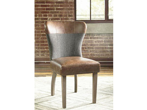 Products Zenfield Collection Furniture Barn